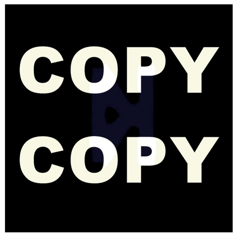 copy copy image from jeremy gluck