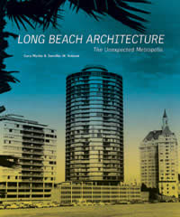 long beach architecture